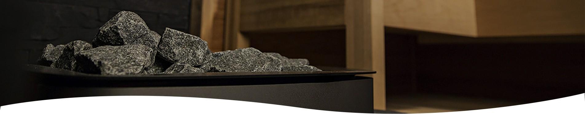 Accessoires pour Poêles & Saunas Narvi