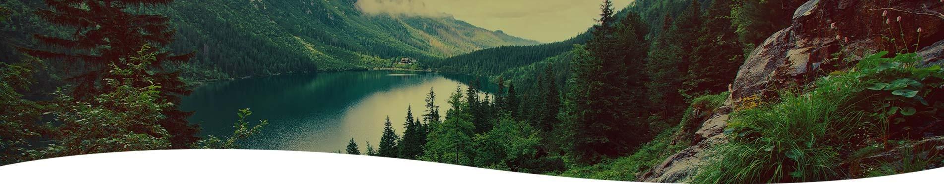 Bains nordiques Kirami